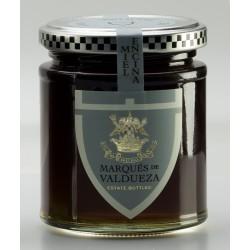 Miel de Encina 256 grs Marqués de Valdueza