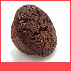 CAJA HATTYS INDIVIDUAL 350GRS SABOR CHOCOLATE